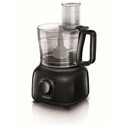 Philips HL7629/90 650 Watts Food Processor with 7 Powerful Function