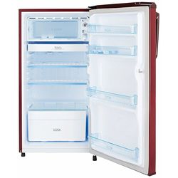 HAIER HRD1903 SRE / HRD1903 SMS E 190 Litre Direct Cool
