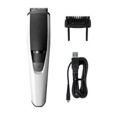 Philips Beard Trimmer Cordless BT3201/15