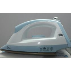 Syska Sdi 07 only @ 399 Golden Plated Dry Iron Pack of 12