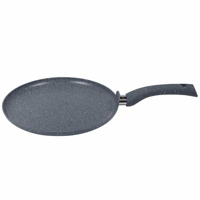 Wonderchef Granite Dosa Tawa 24cm