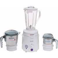 Sujata Supermix 900 Watts Double ball bearing Mixer Grinder