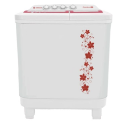 Singer 8.5 Kg Semi Automatic Washing Machine