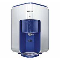 Havells Pro Water Purifier 6 Stage Water Purifier