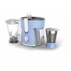 Philips HL7575 600W 2 JAR MIXER GRINDER
