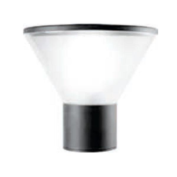 Luminac Gate Light - Cone LFO 361
