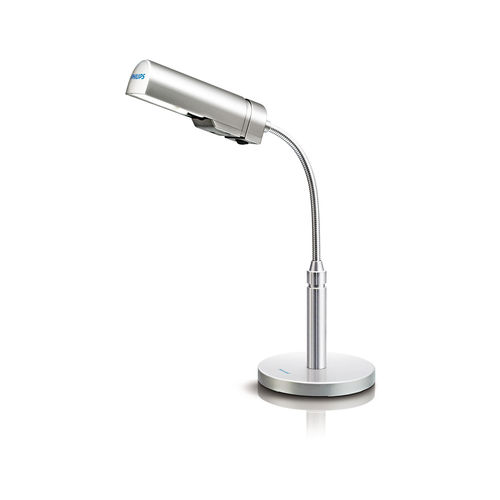 Philips - Table lamp FDS500