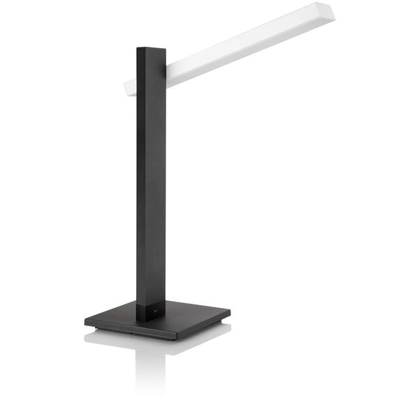 Philips Table Lamp - Piano - 58083