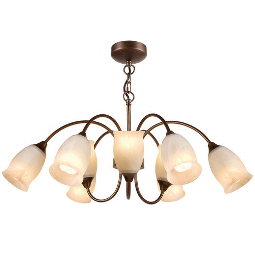 Philips Suspension Light - Tulip - 30920