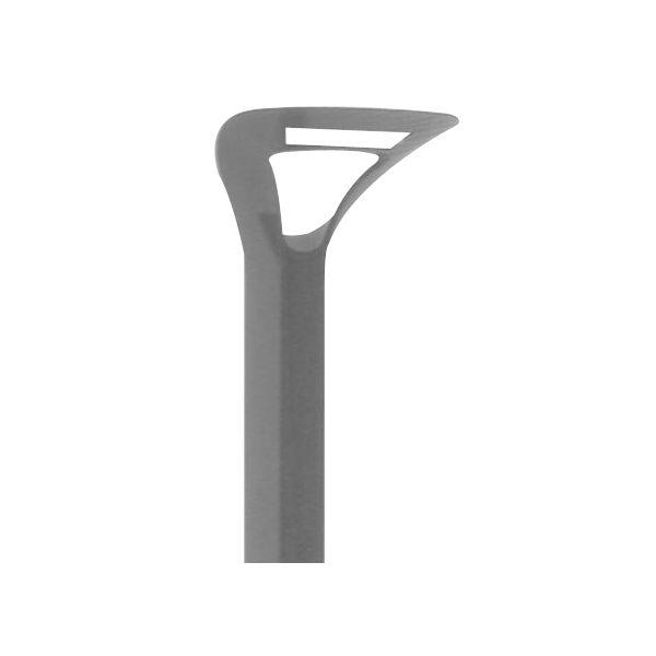 Luminac Bollard - Snake LFLL 502