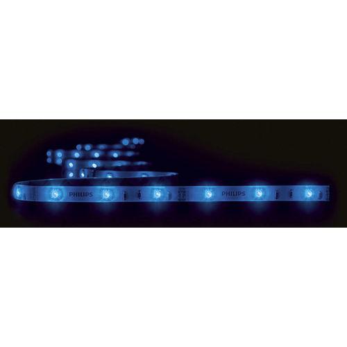 Philips Light Strips - 72993