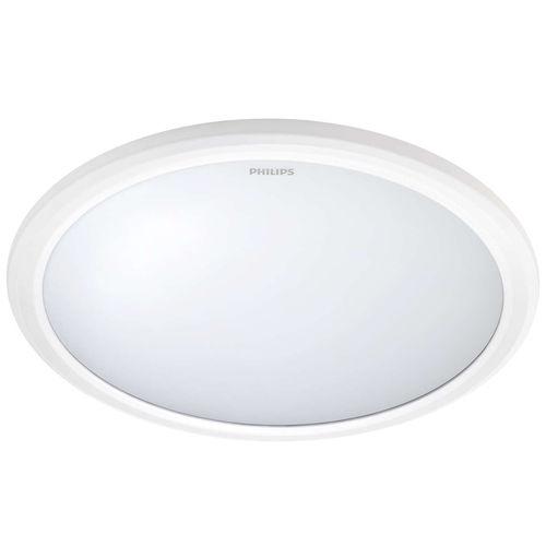 Philips Ceiling Light - 31817