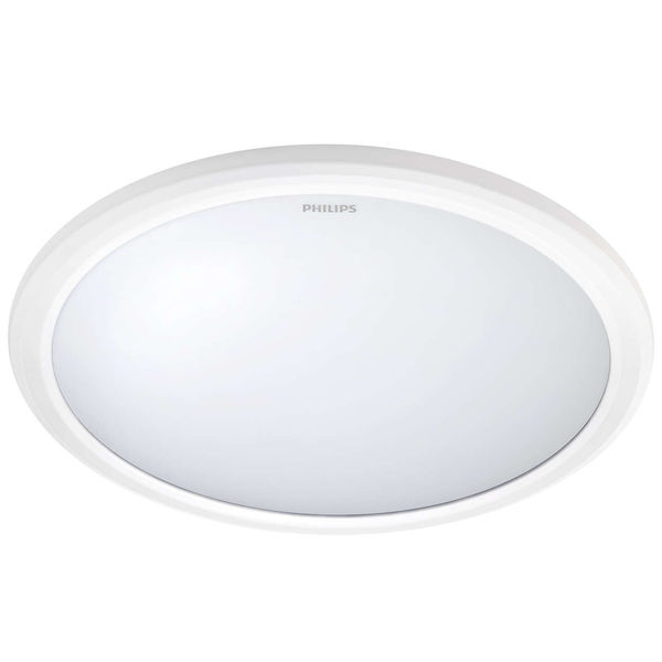 Philips Ceiling Light - 31817