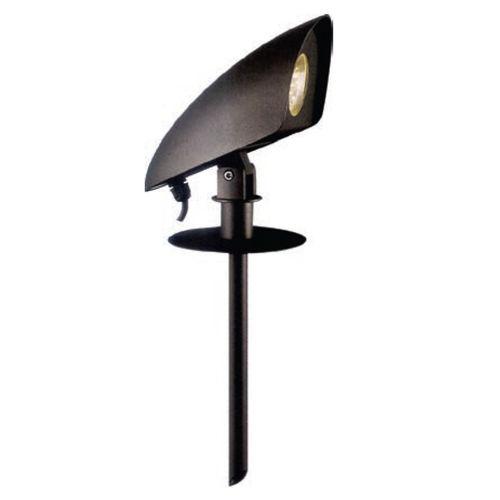 Luminac Shrub Uplighter - Oriente LFLL 549