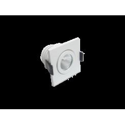 Luminac Niche And Counter Light - LFLL 418, 6000k / 320lm