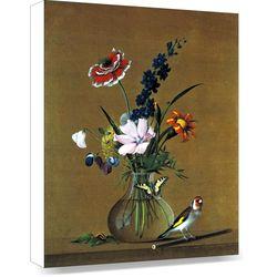 Flower Vase, 8 x 10 inches