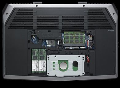 laptopalienware15module5.jpg