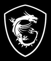 dragonshield.jpg