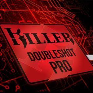 killerdoubleshotpro.jpg
