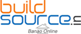 Buildsource.in