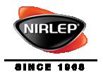 Nirlep Online