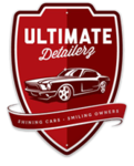 Ultimate Detailerz