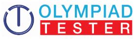 olympiadtester.com