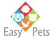 Easypets