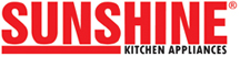 SUNSHINE KITCHEN APPLIANCES