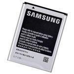 Samsung Battery for 5233.5333. 7233