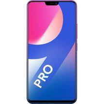 Vivo V9 Pro (64 GB)