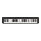Casio CDP- S350 Digital Piano