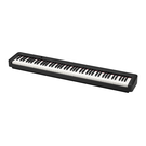 Casio CDP- S150 Digital Piano