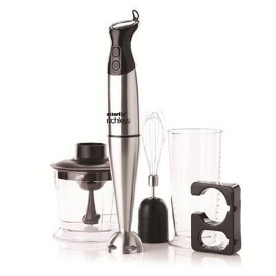 Butterfly Matchless Hand Blender