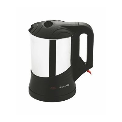Butterfly 1.2 Ltr Electric Kettle