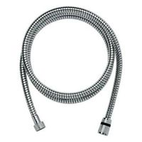 Grohe Rotaflex Shower Hose# 28409000