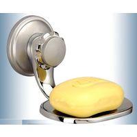 Hi-Life Corel Soap Dish