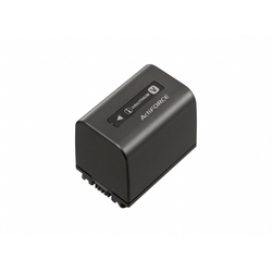 Sony NPFV70 Rechargeable Battery Pack