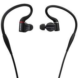 Sony XBA Z5 Balanced Armature Headphones