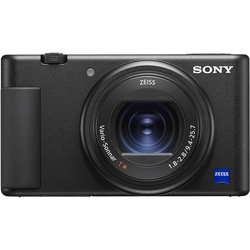 Pre Order Sony ZV-1 Digital Camera