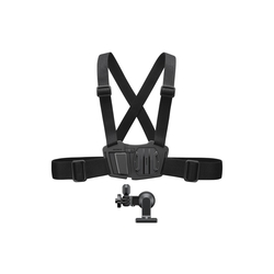 Sony AKA-CMH1 Chest Mount Harness