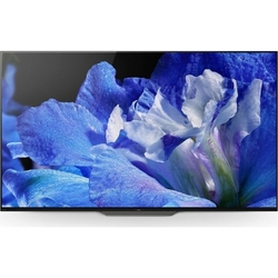 "Sony 77"" 77A1 4K UHD Smart OLED Television"