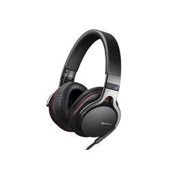 Sony MDR-1R Noise Cancelling Headphones