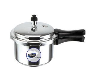 Sakhi Safe Cooker Outer Lid, SOPC 3, 3
