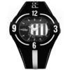 B PROUD-JUVENTUS WATCH