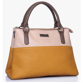 Peperone_ Julietta_ Yellow_ HAND BAG_ 7000