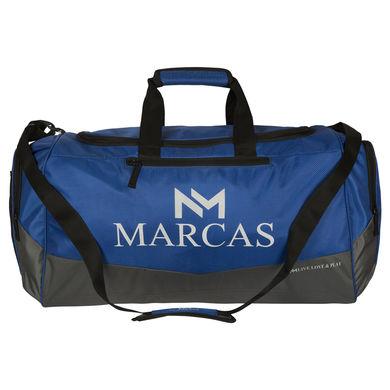 Marcas_ Blue & Grey_ Horta_ Luggage_ 9004