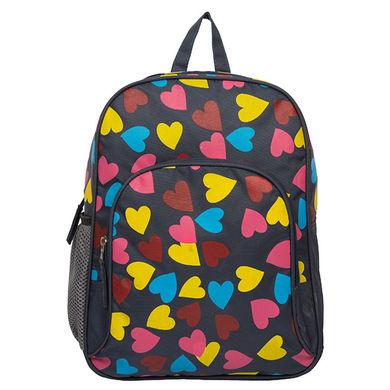 Marcas_ Multi_ Heart_ Backpack_ 9016