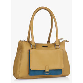 Peperone_ Danville_ BLUE_ SATCHEL_ 1054