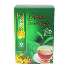 DiaTea Green Tea Mix - 250gms